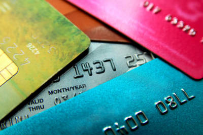 Factors to Consider When Choosing Credit Cards for Bad Credit